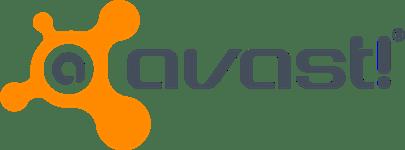 Скачать бесплатно антивирус Аваст